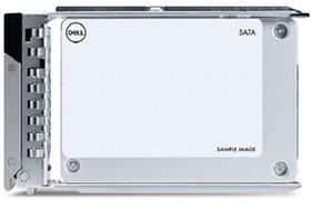 """SSD Dell S4510 Drive G14 480GB 2.5"""" SATAIII (400-BDPQ) - зображення 1"""