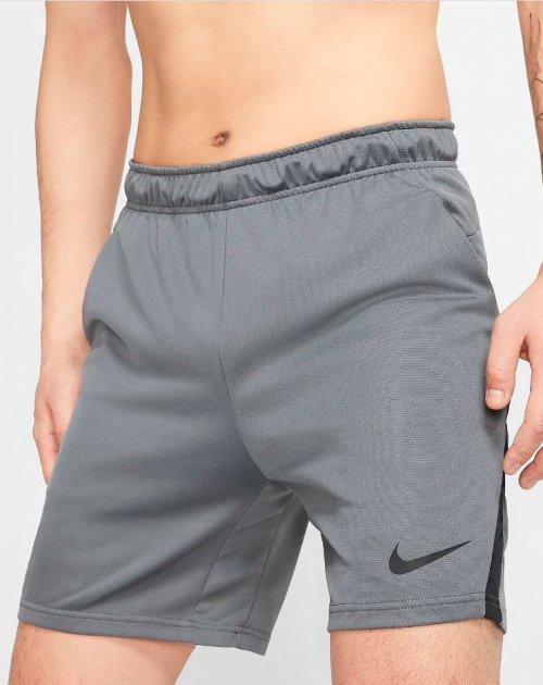 Шорти Nike M Nk Dry Short 5.0 CJ2007-068 S (193655183829) - зображення 1