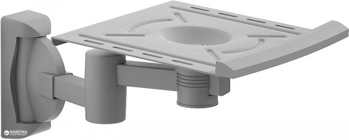 Кронштейн для колонок Electriclight AVA-01-26 - зображення 1