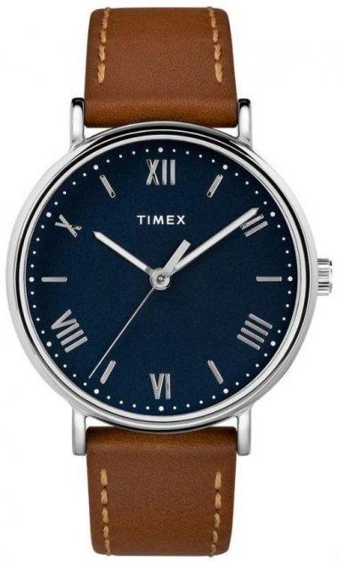 Мужские часы Timex Tx2r63900 - изображение 1