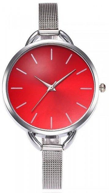 Жіночі наручні годинники 7103528-1 (38715) - зображення 1