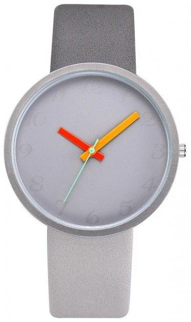 Жіночі наручні годинники 7897444-2 (42376) - зображення 1