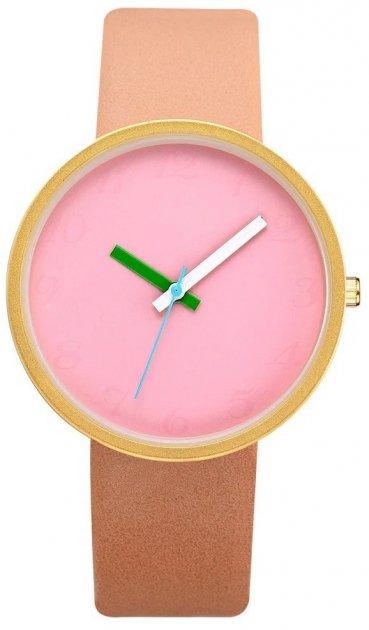 Жіночі наручні годинники 7897444-3 (42377) - зображення 1