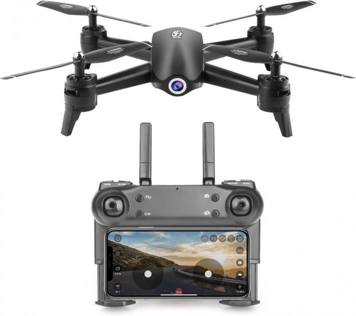 Квадрокоптер Toys-Sky S165 (4820176241863) - изображение 1