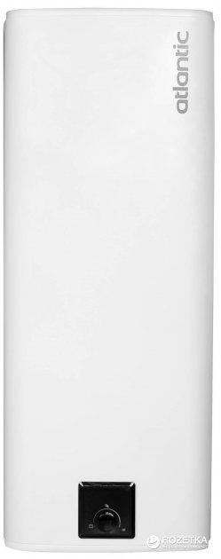 Бойлер ATLANTIC CUBE STEATITE VM 150 S4 C 1500W - изображение 1