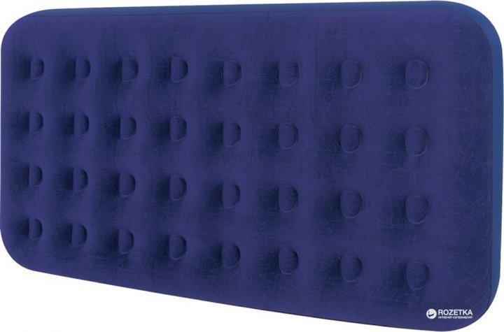 Матрас надувной Jilong 20334 191 x 99 x 22 см (JL20334)