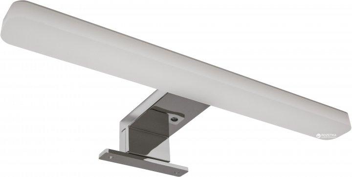 Светильник мебельный Aquarodos Alpha (АР0001990) - изображение 1