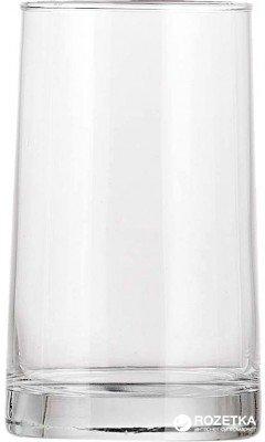 Набор высоких стаканов Libbey Cabos 6 шт x 245 мл (31-225-131) - изображение 1