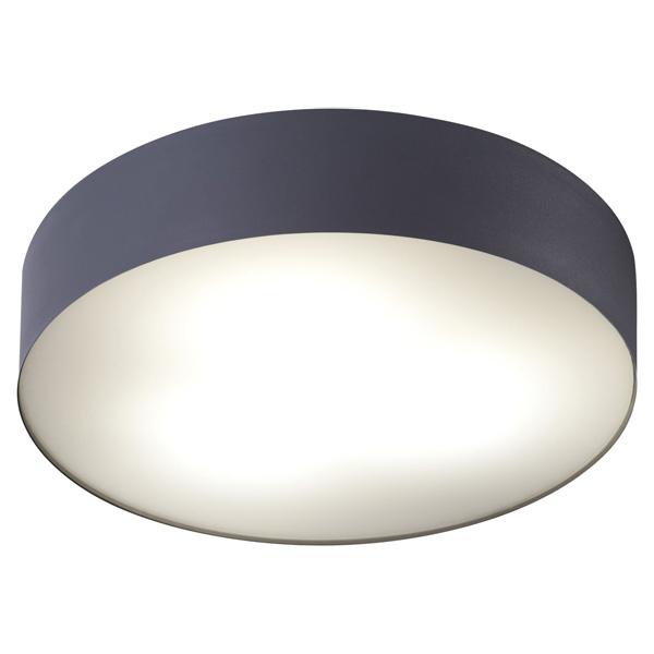 Стельовий світильник для ванної кімнати Nowodvorski 6725 ARENA - зображення 1