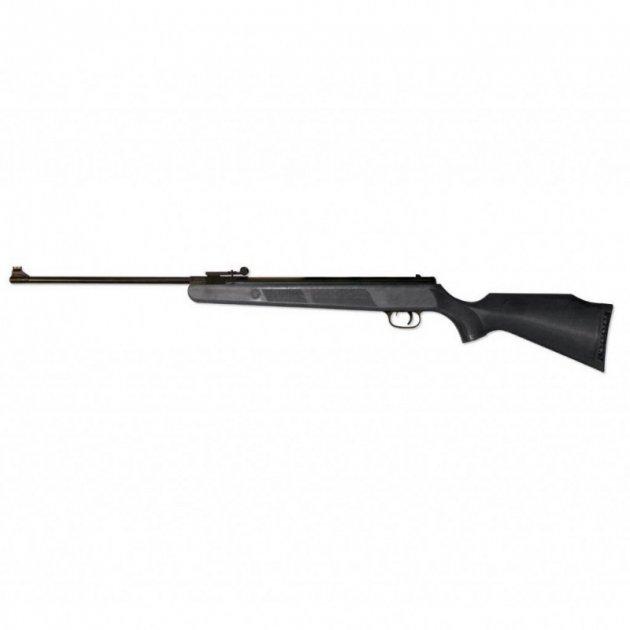 Гвинтівка пневматична Beeman Wolverine (14290280) - зображення 1