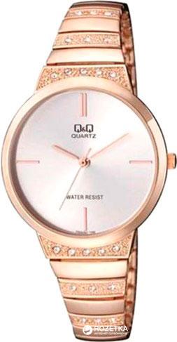 Женские часы Q&Q F553J001Y - изображение 1