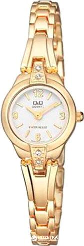 Женские часы Q&Q F625J004Y - изображение 1