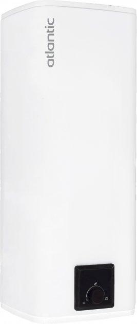 Бойлер ATLANTIC STEATITE CUBE VM 50 S3 C 1500W - изображение 1
