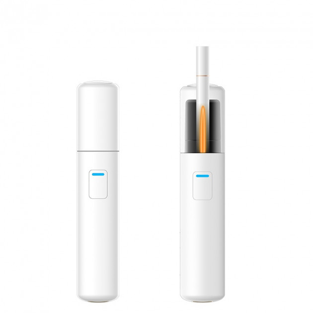 Табачная изделия для нагревания безникотиновые сигареты наши купить