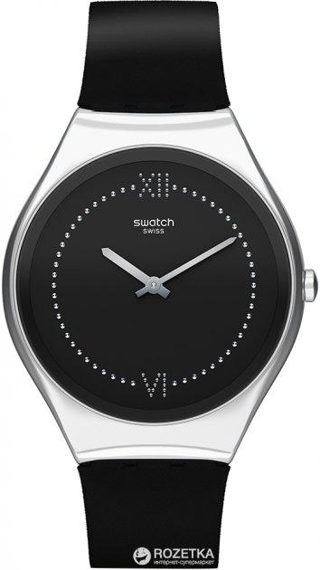 Женские часы SWATCH Skinalliage SYXS109 - изображение 1