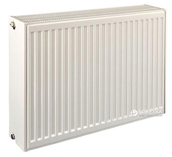 Радиатор стальной KORADO 33-K 300х1600 мм (33030160-50-0010) - изображение 1