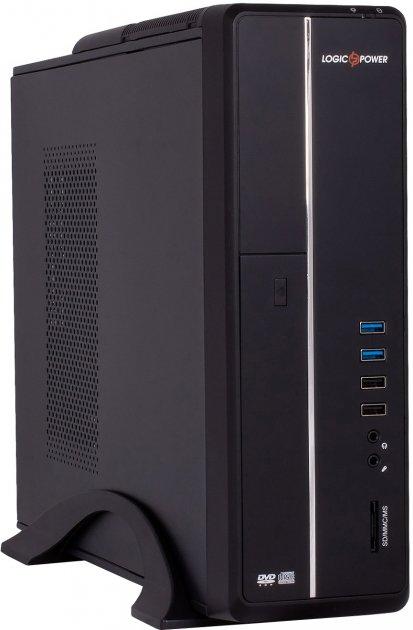 Комп'ютер Everest Home&Office 1030 (1030_9137) - зображення 1