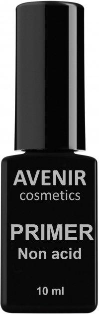 Праймер безкислотний Avenir Cosmetics 10 мл (4820440811488) - зображення 1
