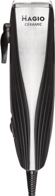 Машинка для стрижки волос MAGIO MG-595 - изображение 1