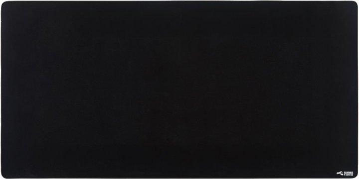 Игровая поверхность Glorious XXXL Extended Control Speed Black (G-3XL) - изображение 1