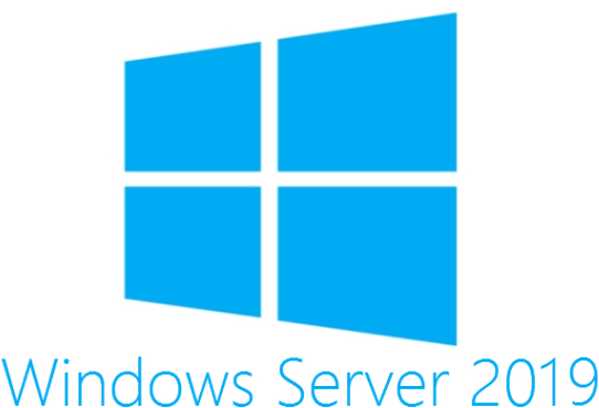 Microsoft Windows Server CAL 2019 Single Language OPEN No Level User CAL (R18-05768) - изображение 1