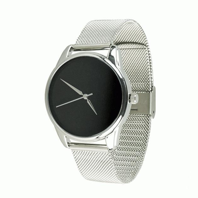 """Жіночий годинник ZIZ """"Мінімалізм"""" 5000388 - зображення 1"""