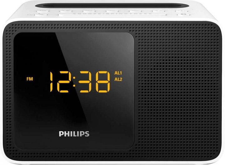 Philips AJT5300W/12 - зображення 1