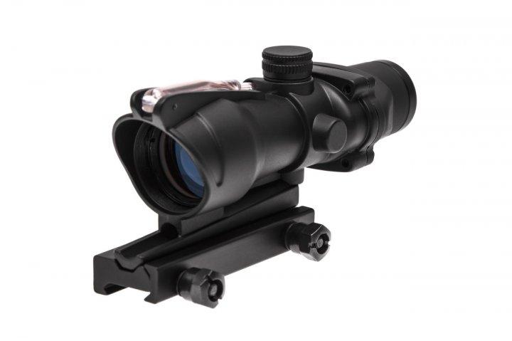 Приціл оптичний SHAN 4x32; - зображення 1