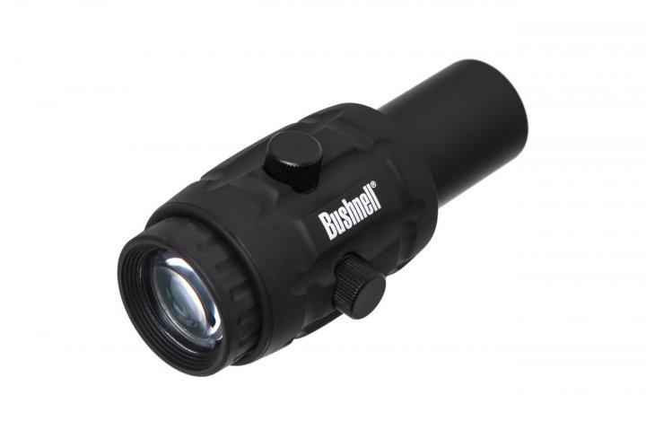 Приціл Bushnell, AR Optics, 3X Magnifier - зображення 1