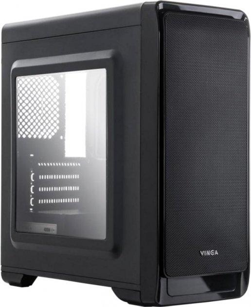 Корпус Vinga Smart-500W - изображение 1