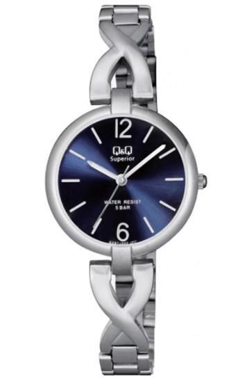 Наручные часы Q&Q S297J202Y - изображение 1