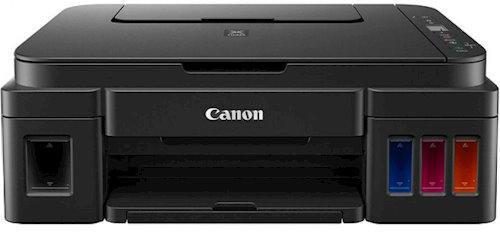 Canon PIXMA G2411 (2313C025AA) - изображение 1