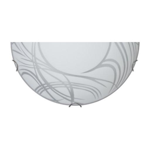Светильник Декора Изабелла 1х60W Е27 (11577405) - изображение 1