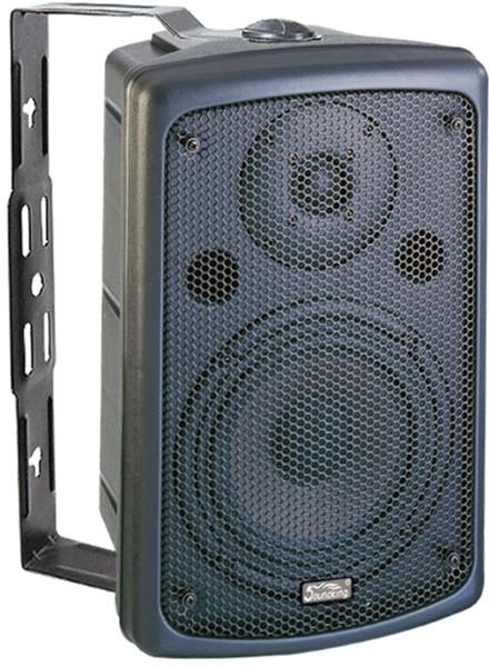 SoundKing SKFP208 - зображення 1