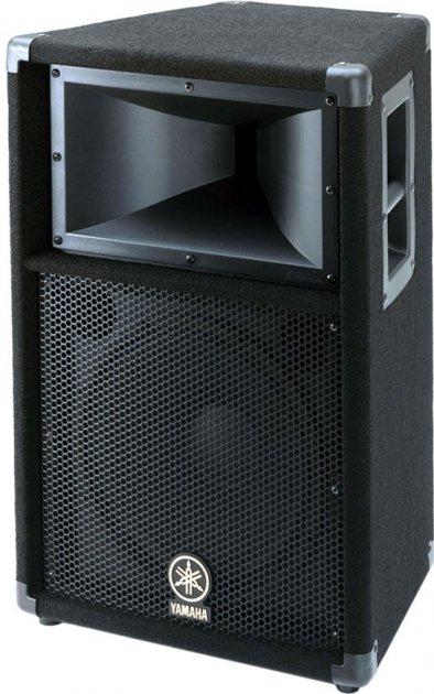 Yamaha S112 V - изображение 1