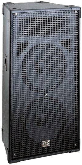 SoundKing SKFI040 (8 OHM) - изображение 1