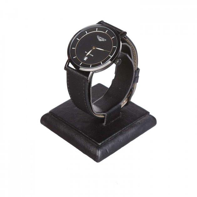Часы Guanqin Black-Black-Black GS19070 CL (GS19070BBB) - изображение 1