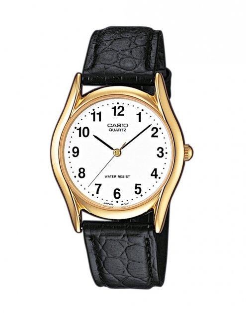 Наручные часы Casio MTP-1154PQ-7BEF - изображение 1