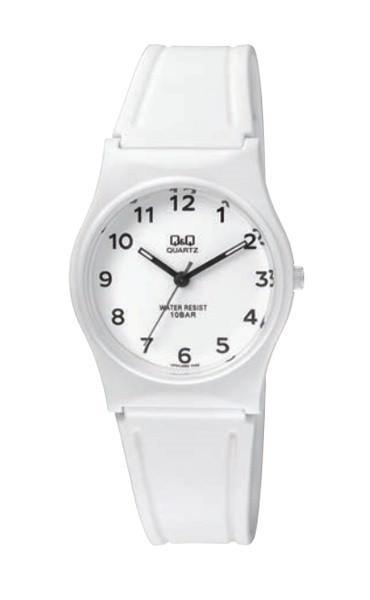 Наручные часы Q&Q VP34J062Y - изображение 1
