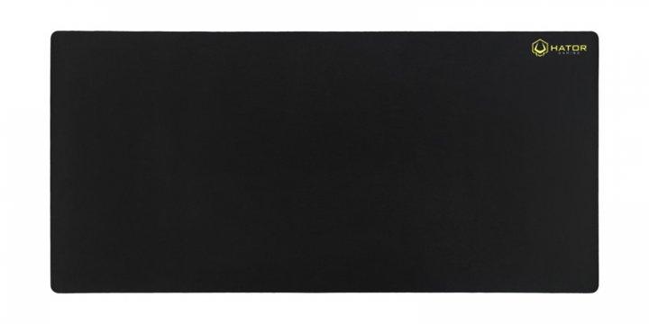 Игровая поверхность Hator Tonn XXL Speed Control (HTP-040) - изображение 1