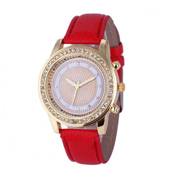 Часы женские кварцевые Geneva 2900000074972 - изображение 1
