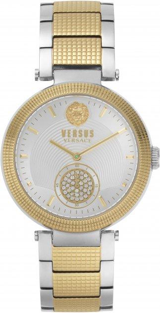 Женские часы Versus Vsp791518 - изображение 1