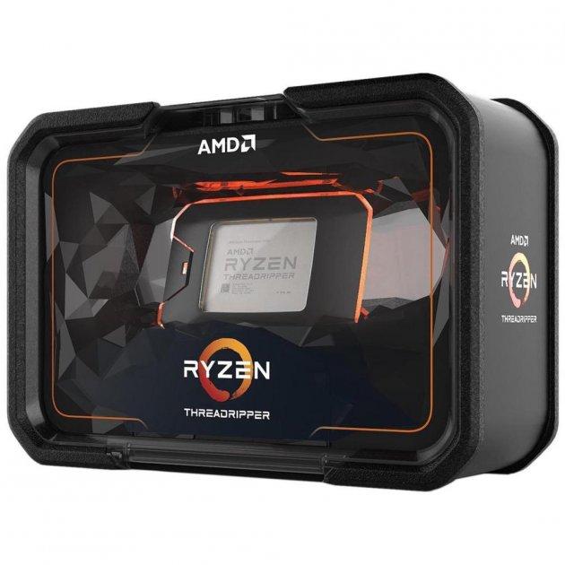 Процесор AMD Ryzen Threadripper 2920X (YD292XA8AFWOF) - зображення 1