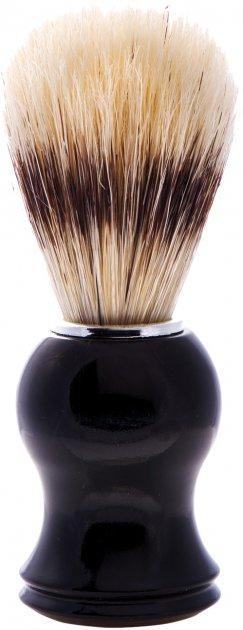 Помазок Optim'Hom для бритья (951080) (3031449510802) - изображение 1