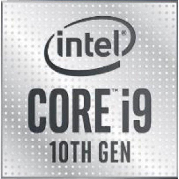 Процесор INTEL Core™ i9 10900K (CM8070104282844) - зображення 1