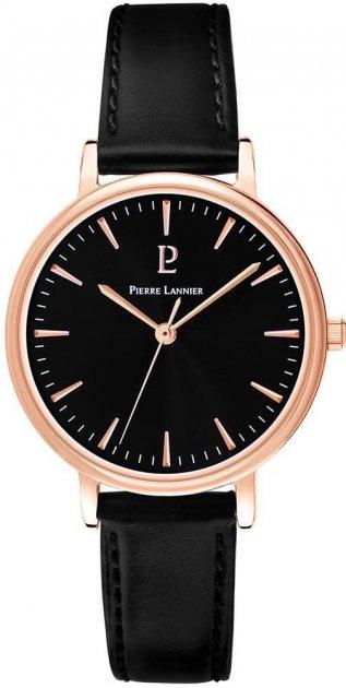 Женские часы Pierre Lannier 092L933 - изображение 1