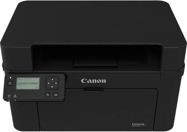 Canon I-SENSYS LBP113w (2207C001) - изображение 1