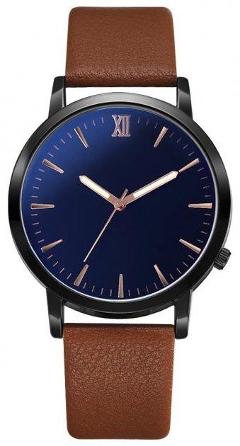 Наручные часы 7897563-3 (42462) - изображение 1