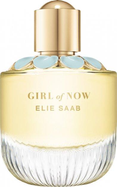 Тестер Парфюмированная вода для женщин Elie Saab Girl Of Now 90 мл (3423473996866) - изображение 1