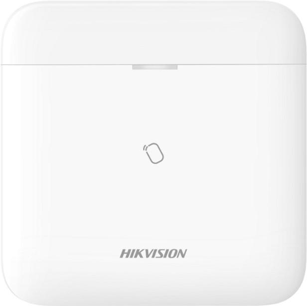 Беспроводная централь охранной сигнализации (hub) Hikvision AX PRO DS-PWA96-M-WE - изображение 1